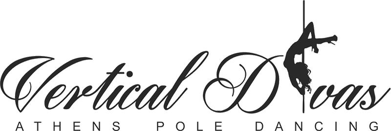Divas Poledancing Athens | Σχολή Pole Dancing στην Αθήνα